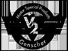 V2 Genscher