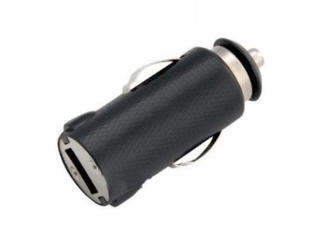 USB-Adapter auf Zigarettenanzünder-Stecker, 12 V