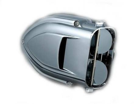 Pro-R Hypercharger Luftfilter, für Honda VTX 1800