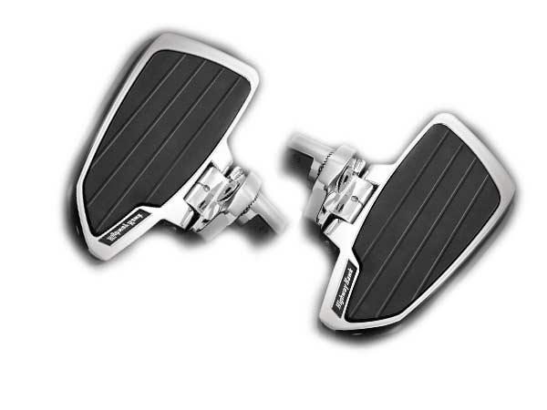Kawasaki Vn Parts