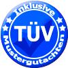 """""""TUEV"""""""